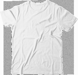 Tshirts & Tank tops